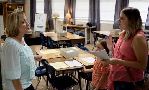 Registrations for new, returning BISD students underway; Meet the Teacher nights scheduled