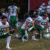 Bucks, Mavericks clash in Eastland