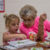 East Elementary celebrates grandparents and family