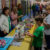 Students celebrate Grandparents Day at North Elementary