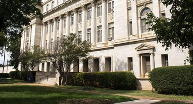 Texas Ranger testifies for the prosecution in Blair murder trial