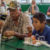 South Elementary celebrates lunch with grandparents and family