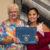 TSTC Fall 2017 Scholarship Banquet