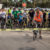 Bike ride, tree dedication honors Sloan Everett