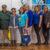 Kerstin Winge Teacher Tribute at South Elementary