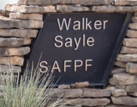 Walker Sayle to transition 130 beds to In-Prison Therapeutic Community