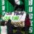 Bucks beat Brock, BHS band lights up halftime