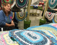 Annual Craft Show to offer arts and crafts this weekend