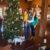 Tour of Homes captures Christmas spirit