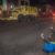 Breckenridge celebrates with Christmas parade, tree lighting