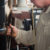 Chuck Wells creates custom glass ornaments