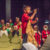 Third graders share the spirit of the season with 'The Littlest Christmas Tree'