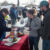 A look at the Trade Days Chili Cook-off