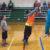Shootin' hoops at the Elks Hoop Shoot