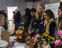 Ag Mechanics, Floral Design awards presented at SCJLS