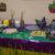 TSTC Spring Scholarship Banquet