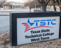 TSTC to host open house Friday