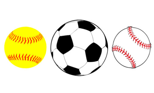 Local youth sports leagues offering signups now