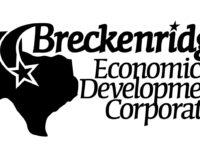Breckenridge EDC co-sponsoring job fair in Abilene