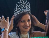Miss Breckenridge pageant registration deadline set for Friday, April 26