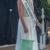 2018 Miss Breckenridge Pageant