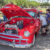 Frontier Days Car Show