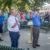 VFW Post 7767 hosts Memorial Day service