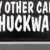 Chuckwagon cook-off