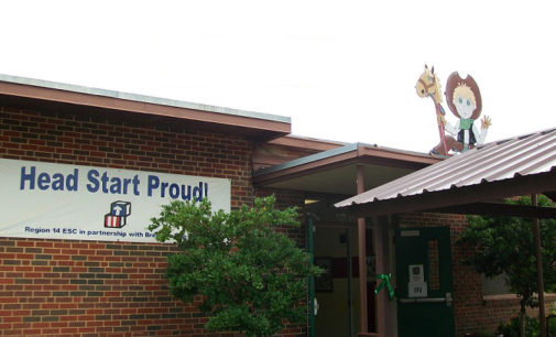 East Elementary to hold new student registration on June 20 and Aug. 2