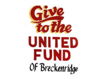 United Fund nears goal, still needs donations