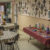 Breckenridge Senior Citizens Center: Food and fun