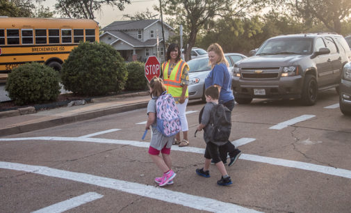 New school year kicks off at BISD