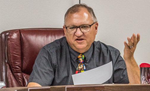 Superintendent: BISD's 'C' grade not reflective of local focus, challenges