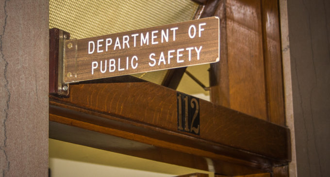 Sunset Commission scraps plan to close local driver license office
