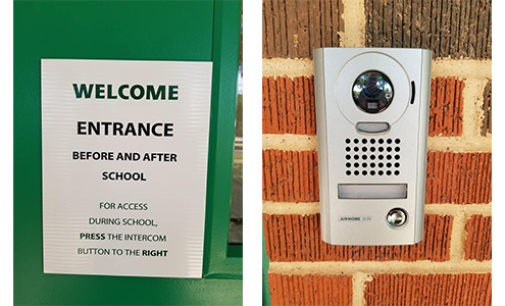 BISD unveils extensive security measures for new school year