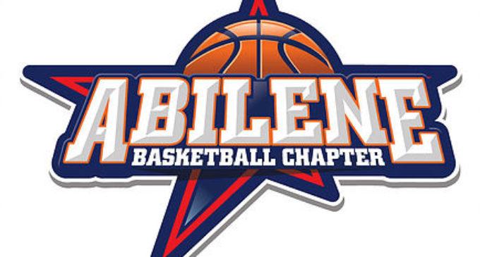 Regional basketball organization seeking referees