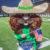 Bucks vs. the Cisco Loboes 2018