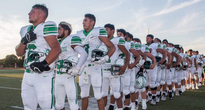 Buckaroos to take on Comanche tonight, remaining reserved tickets go on sale today