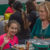 South Elementary's Grandparents Day 2018