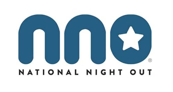 Breckenridge Police to host National Night Out on Tuesday