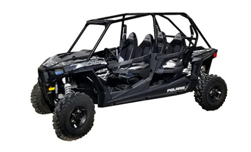 Chamber banquet, RZR raffle scheduled for Nov. 3