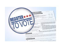 Last day to register to vote in upcoming primary runoff election is Monday, June 15
