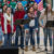 BHS and BJHS 2018 Veterans Day Program