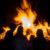 Buckaroo Bonfire 2018