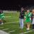 Bucks vs Clyde: Senior Night, Band Blackout, Varsity Football