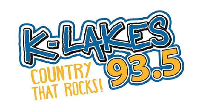 K-Lakes radio hosting online, on-air auction for scholarships