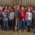 South Elementary's 2018 Veterans Program
