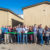 New Vision Manufacturing Tour and Ribbon Cutting