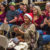 First National Bank 2018 Christmas Concert