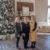 BFAC Tour of Homes 2018